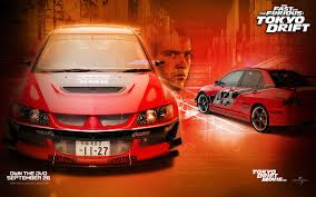 koenigsegg fast and furious 7 mitsubishi lancer evolution viii cars