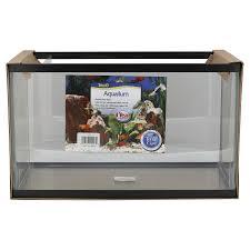 Fish Home Decor Accents Aquariums U0026 Accessories Meijer Com