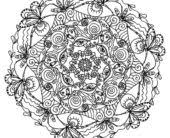 coloring pages free coloring pages of plex free complex coloring