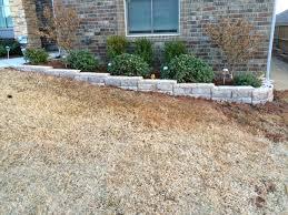 small backyard retaining walls u2013 izvipi com