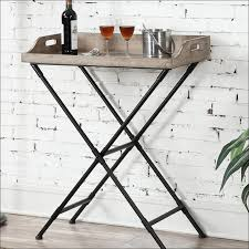 furniture kitchen island with stools bar stools folding