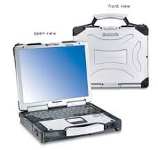 best engineering laptops black friday deals christmas black friday cyber monday laptop deals on sale 2012