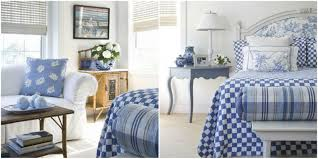 Bedroom Sets White Cottage Style Beach House Tour
