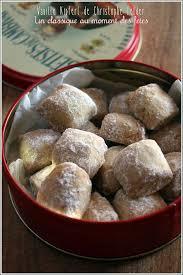 brouillon de cuisine mes brouillons de cuisine cookies biscuits
