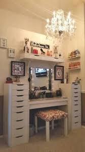 Makeup Vanity Jewelry Armoire 38 Best Apartment Ideas Images On Pinterest Girls Bedroom