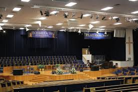 upper room church of god in christ u2013 greentech solutions group llc