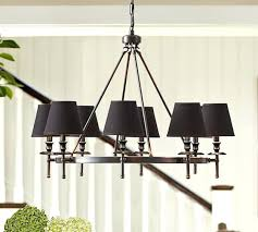 Bronze Chandeliers Clearance Pottery Barn Chandeliers Clearance U2013 Eimat Co