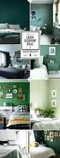 Green Colored Rooms Glamorous Green Dining Room Color Ideas Ideas Best Idea Home