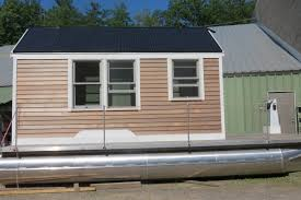 download tiny house boat zijiapin