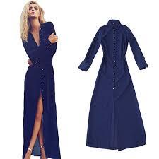 cheap sharp casual dress men find sharp casual dress men deals on