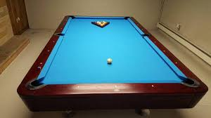 used pool tables for sale in ohio used pool tables for sale akron ohio akron pool
