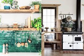 inspiration cuisine inspiration pour une cuisine un peu roots naturally lety