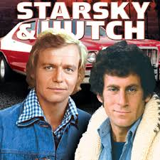 Starsky And Hutch Costume Starsky U0026 Hutch Season 2 On Itunes
