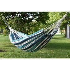 fade resistant fabric hammocks hammocks the home depot