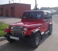 used jeep rubicon for sale used 1994 jeep wrangler photos 2500cc gasoline manual for sale