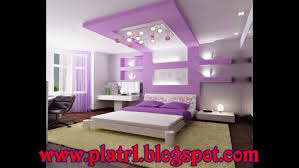 décoration chambre à coucher garçon faux plafond tres moderne pour chambre coucher hd dailymotion