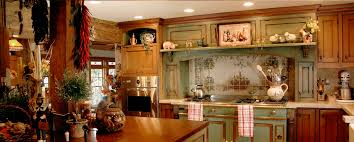 Amazing Custom Country Kitchen Cabinets Custom Maple Kitchen - Country cabinets for kitchen