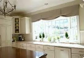 adorable garden windows home depot ideas with kitchen replace