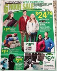 target black friday 2014 ads target black friday 2014 page 25 black friday 2014 pinterest