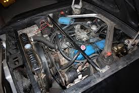 1967 mustang 289 engine 1967 mustang 289 timing ford mustang forum