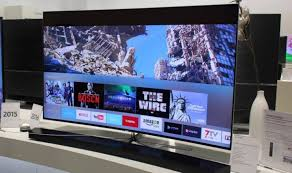 top 10 best 4k tv 2017 review u0026 compare smart u0026 curved tvs for sale