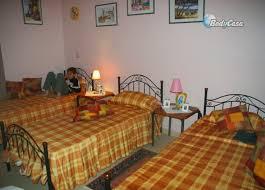 chambre chez l habitant marrakech famille d accueil à marrakech à partir de 25 chez axia
