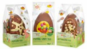 cheap easter eggs cheap easter eggs daily post