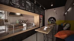 coffee u0026kitchen restaurant u2013 mamtek