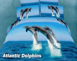 Dolphin Dolphin Small Bedroom Design Ideas Bed U0026 Bedding Dazzling Beach Themed Bedding For Cozy Bedroom