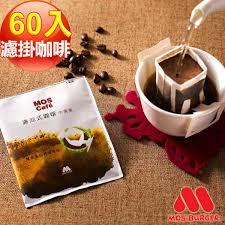 mod鑞e cuisine 駲uip馥 leroy merlin mod鑞e cuisine 100 images model de cuisine 駲uip馥 100 images