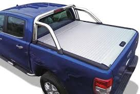 ford ranger covers mountain top roll aluminium roller shutter tonneau cover ford