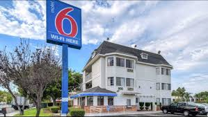 motel 6 escondido hotel in escondido ca 53 motel6 com