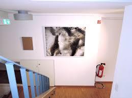 Merkelsches Bad Esslingen Transitions Im Theaterhaus Stuttgart Atelier Schweigel Webseite