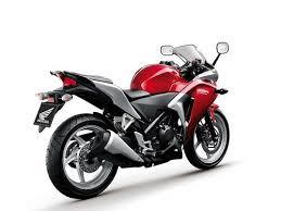 honda cbr motorbike cbr motorcycles honda motorcycles dolphin overseas exports