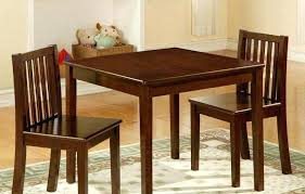 costco folding table in store round folding table costco dazzling round folding table pub table