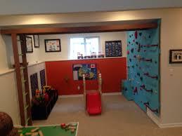 kids basement playroom qr4 us