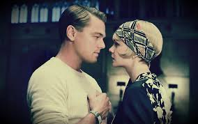 The Green Light Great Gatsby Significant Quotes The Great Gatsby Chapter 5 Analysis