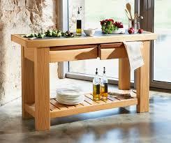 meubles pour cuisine meuble de cuisine camif ël objet déco déco