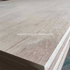Laminate Flooring Specifications 28mm Container Flooring Plywood Specifications 28mm Container