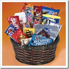 candy gift basket candygiftbaskets jpg