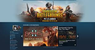 pubg early access wait i thought pubg was an early access title system wars
