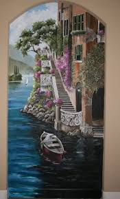 239 best wall murals images on pinterest wall murals animals venice mural idea in berkeley ca