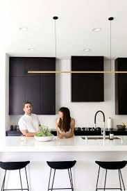 Minimalist Home Tour Home Making Monochrome Minimalist Masterpiece Culver City House