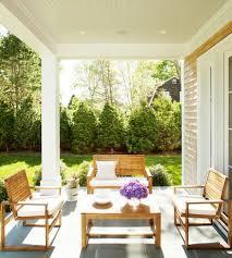 home design house home design