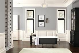 interior paints for home paints for house interior photos mekomi co