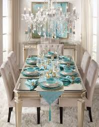 Best  Turquoise Dining Room Ideas On Pinterest Teal Dinning - Teal dining room