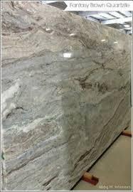 fantasy brown granite u2026 pinteres u2026