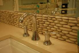backsplash ideas for bathrooms incomparable bathroom backsplash ideas