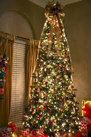 christmas decorations living room 2013 edition