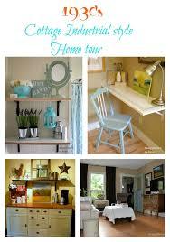 Home Decor Interior Best 25 1930s Home Decor Ideas On Pinterest 1930s House Decor